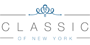 Classic of New York - With almost twenty years serving retail jewelers across the US, Classic of NY (Classic Imports) is a true one-stop shop for e...