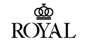 Royal Jewelry - Royal™ by RJM is family owned with three generations of experience in the gem and jewelry trade. Royal's trend-setting ...